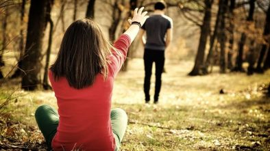 Amarre De Amor Y Atraer A La Persona Que Te Gusta