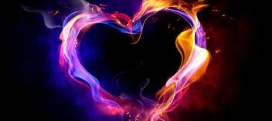 Hechizos Del Limón Para El Amor